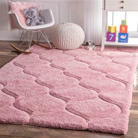 light pink trellis rug homespun moroccan bubble gum pink trellis rug