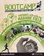 boot camp posters - Google Search | Bootcamp, Simple ...