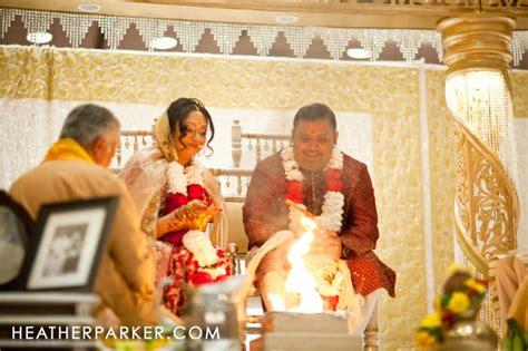 boston indian wedding photography chicago wedding