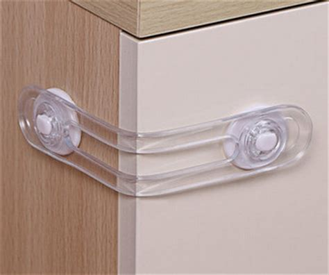 Childproof Cabinet Locks Home Depot by Kitchen Cupboard Child Safety Locks Kitchen Design Ideas