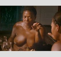 Showing Porn Images For Marion Ramsey Porn Nopeporn Com