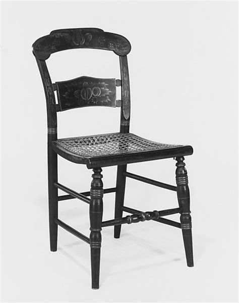 Lambert Hitchcock Rocking Chair by 1000 Images About Hitchcock Furniture On Folk