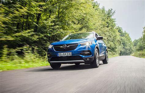 Opel Nieuwe Modellen 2020 by Preview Toekomstplannen Opel Tot 2020 Groenlicht Be