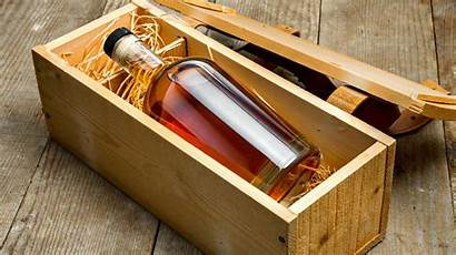 Wood Craft Reclaimed Projects Cool Whiskey Fine
