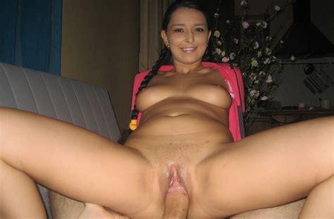 Amateur Homemade Latina Chicas