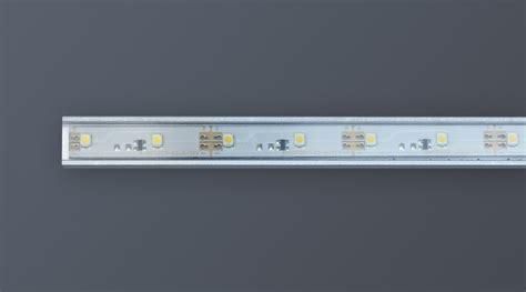 Mini LED Lichtleiste 12V IP65