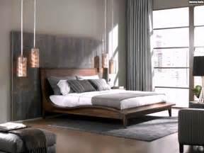 schlafzimmer design ideen schlafzimmer einrichtung modernes design ideen beleuchtung deckenlen hängeleuchte
