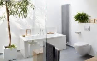 fliesen fürs badezimmer bilder badfliesen für jeden geschmack schöner wohnen