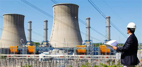 nuclear power engineering technology concentration