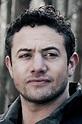 Actor Warren Brown Movies List, Warren Brown Filmography ...