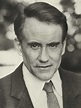 "Ian Bannen in ""The Eye of The Needle"" Original Vintage ..."
