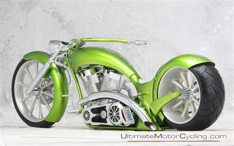 98 Chopper Hd Wallpapers