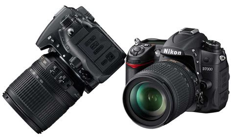 Frequent special offers and discounts up to 70% off for all products! Nikon D7000 Price Reviews, Specifications