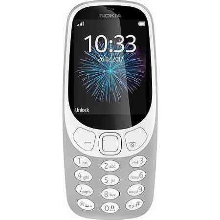 handy ratenkauf ohne bonitätsprüfung smartphone ohne vertrag kaufen 187 ratenkauf m 246 glich otto