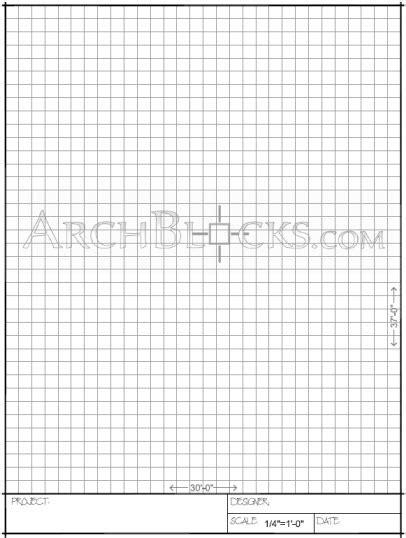 home design graph paper free furniture templates furniture templates