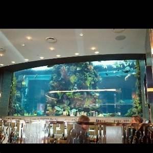 Chart House Restaurant Downtown Las Vegas Las Vegas Nv