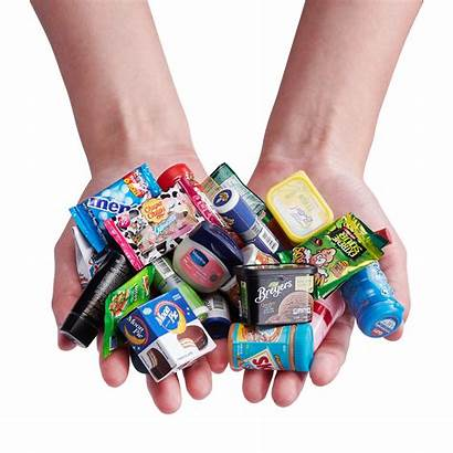 Brands Surprise Zuru Toy Capsule Collectible Miniature