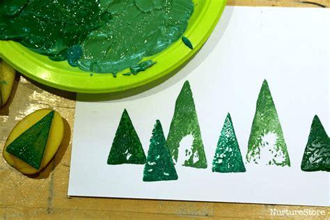 christmas tree math games  preschool nurturestore
