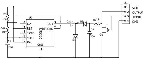 electr 243 nica diagramas de un circuito inversor de voltaje reproductores mp3 lcd con un resultado
