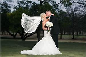 ashleigh michael shady valley country club arlington With wedding photography classes