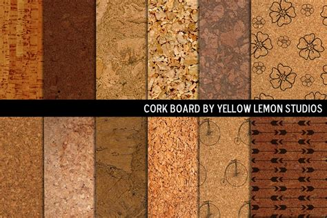 Decorative Cork Board Backgrounds White Gloss Kitchen Table And Chairs Luxury Kitchens Small Spaces Island Extractor Fans Cheap Countertops Ideas Painting A Light Fixtures Vintage Decorating For Clever Storage