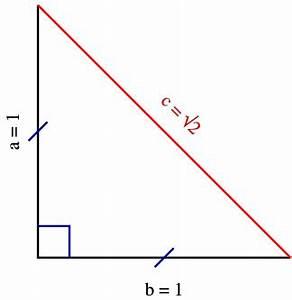 File:Isosceles right triangle.svg - Wikimedia Commons