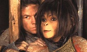 Planet of the Apes – review   cast and crew, movie star ...