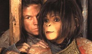 Planet of the Apes – review | cast and crew, movie star ...