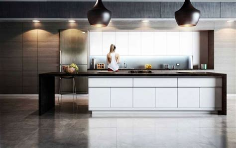 great rendering tools  kitchen design easy render