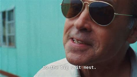 lahey shitisms quotes quotesgram
