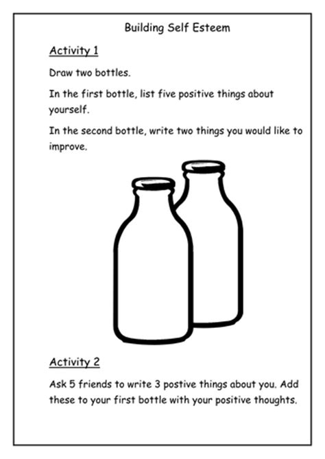 building self esteem by cassius82 teaching resources tes 270   image?width=500&height=500&version=1400178954000