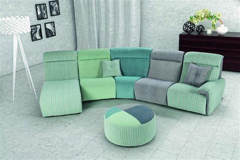 Gruppo Inventa Furniture