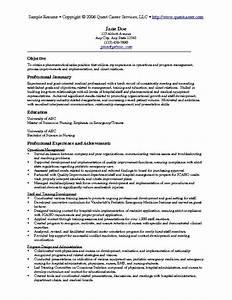 Lr resume examples 2 letter resume for Www sample resume