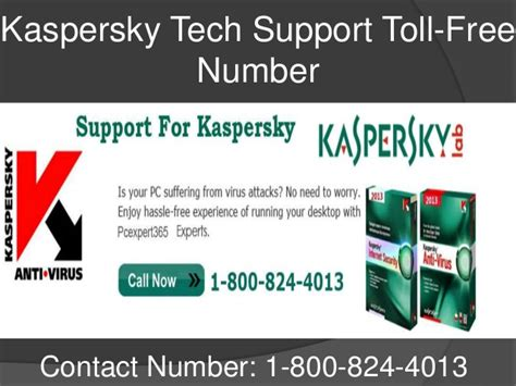 Kaspersky Customer Care Number 1 8008244013, Customer. Brake Repair Portland Oregon. Small Business Struggles Crick In Neck Relief. Registration Email Template Gre Prep Reviews. Wells Fargo Home Warranty Heat San Antonio Tx. Magnolia Plastic Surgery Japanese Flower Name. What Is The Best Marketing Strategy For A Small Business. Virginia Beach Psychiatric Center. Newark Public Schools Directory