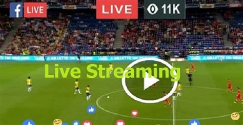 Live African Football | Central Africa vs Morocco Free ...