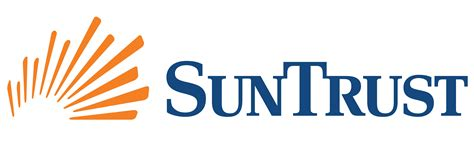 phone number for bank suntrust bank phone number and details 800no your