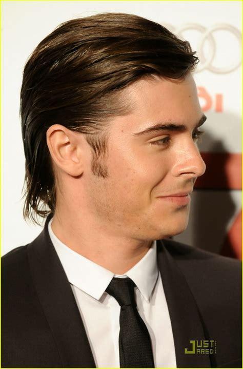 Short Trendy Hairstyles For Men Prom Hairstyles   GlobezHair