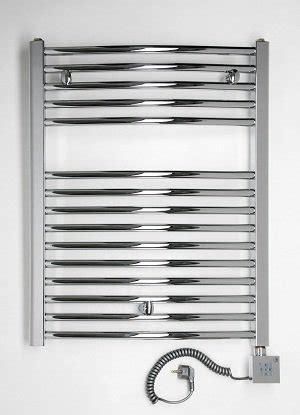 handtuchtrockner elektrisch hornbach abdeckung ablauf dusche