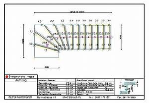 Treppe Konstruieren Zeichnen : gewendelte treppe berechnen gewendelte treppe berechnen getherpeset net gewendelte treppe ~ Orissabook.com Haus und Dekorationen