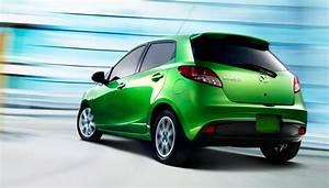 New 2013 Mazda2 for Sale in Huntington Beach Beach