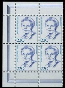 Ks Wert Berechnen : brd ds frauen nr 1940 postfrisch viererblock 7d7fba aus brd 1980 ~ Themetempest.com Abrechnung