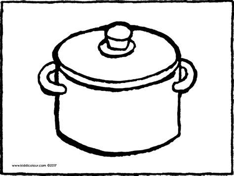 jeux de cuisine de pizza de manger kleurprenten die er echt toe doen page 4 sur 7 kiddi kleurprenten