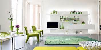 green livingroom luxury living rooms ideas inspiration from roche bobois