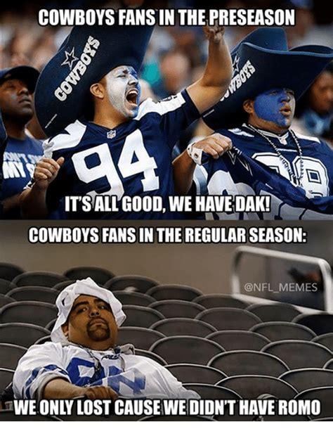 Cowboys Memes 25 Best Memes About Cowboy Meme Memes And Nfl Cowboy