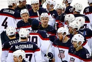 131 best Ice Hockey images on Pinterest   Hockey, Hockey ...