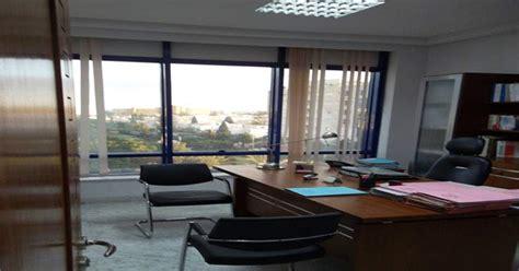 bureau avocat cabinet d avocat d affaires 28 images cabinet d avocat