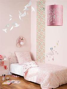Peindre Sur Papier Peint Relief : peinture par dessus papier peint peindre sur du papier ~ Dailycaller-alerts.com Idées de Décoration