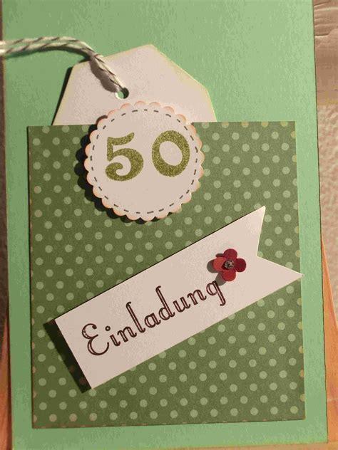 einladung zum 75 geburtstag basteln einladung zum 50 geburtstag per whatsapp karten einladungskarten geburtstag