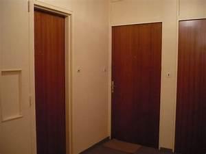 Porte D Entrée Appartement : upcoming porte d appartement techniques ~ Dailycaller-alerts.com Idées de Décoration