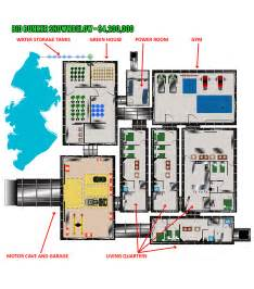 inspiring underground house plans photo custom bunker complex rising s bunkers holy